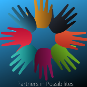 Partners In Possibilities